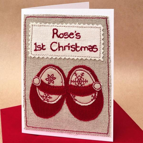 ❄☃✮❄☃✮❄☃✮Najkrajsie vianoce ake tu budu -2013❄☃✮❄☃✮❄☃✮ - Obrázok č. 26