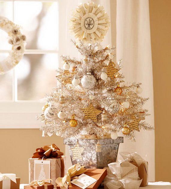 ❄☃✮❄☃✮❄☃✮Najkrajsie vianoce ake tu budu -2013❄☃✮❄☃✮❄☃✮ - Obrázok č. 116