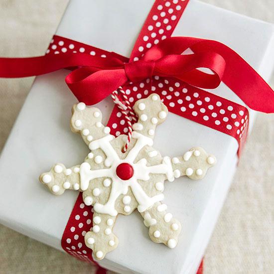 ❄☃✮❄☃✮❄☃✮Najkrajsie vianoce ake tu budu -2013❄☃✮❄☃✮❄☃✮ - Obrázok č. 36