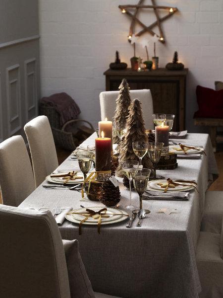 ❄☃✮❄☃✮❄☃✮Najkrajsie vianoce ake tu budu -2013❄☃✮❄☃✮❄☃✮ - Obrázok č. 183