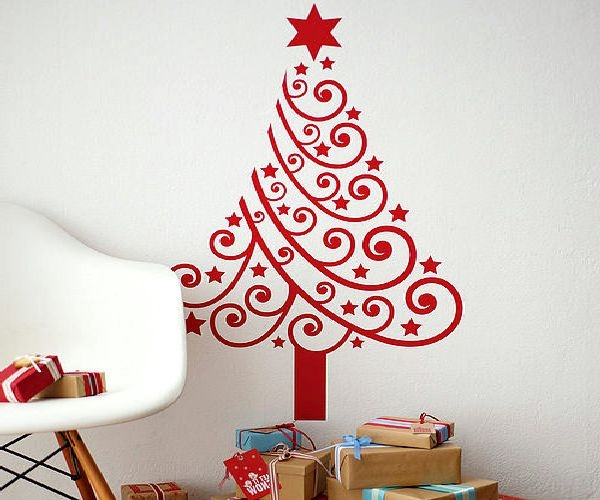❄☃✮❄☃✮❄☃✮Najkrajsie vianoce ake tu budu -2013❄☃✮❄☃✮❄☃✮ - Obrázok č. 44