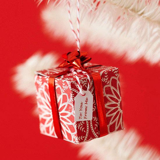 ❄☃✮❄☃✮❄☃✮Najkrajsie vianoce ake tu budu -2013❄☃✮❄☃✮❄☃✮ - Obrázok č. 47