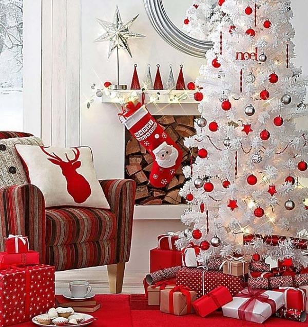 ❄☃✮❄☃✮❄☃✮Najkrajsie vianoce ake tu budu -2013❄☃✮❄☃✮❄☃✮ - Obrázok č. 22
