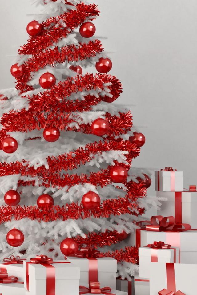 ❄☃✮❄☃✮❄☃✮Najkrajsie vianoce ake tu budu -2013❄☃✮❄☃✮❄☃✮ - Obrázok č. 37