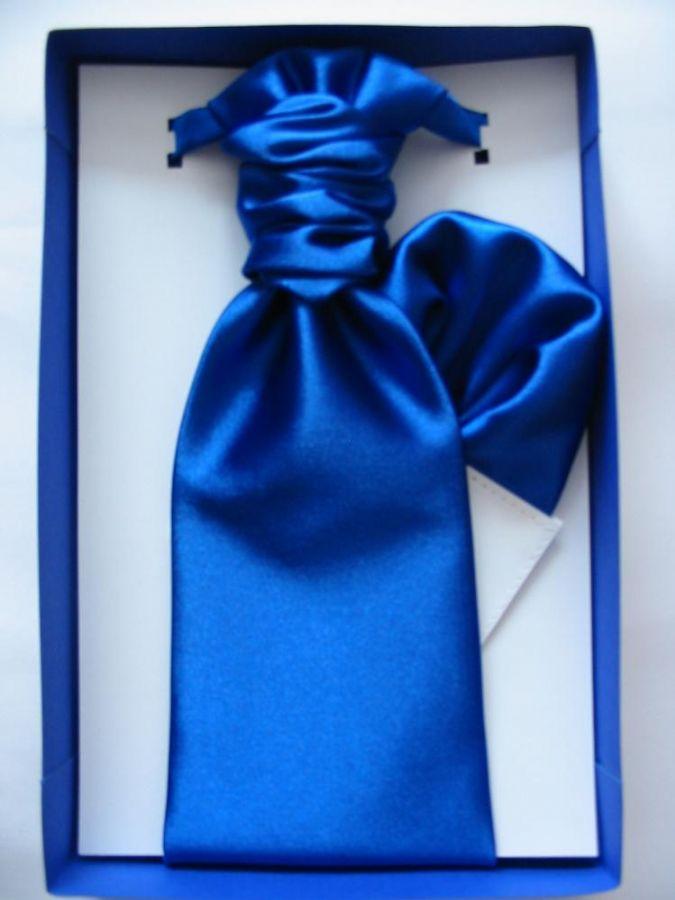 ♛ ♛ ♛ royal blue wedding inspiration - Obrázok č. 7