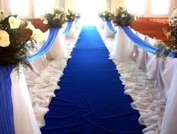 ♛ ♛ ♛ royal blue wedding inspiration - Obrázok č. 19