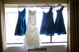 ♛ ♛ ♛ royal blue wedding inspiration - Obrázok č. 20