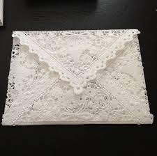Lace Wedding Decorations & Details - Obrázok č. 83