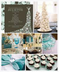 Turquoise wedding - Obrázok č. 3