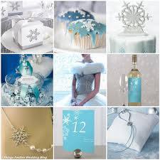 Turquoise wedding - Obrázok č. 4