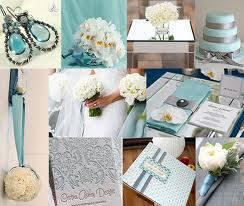 Turquoise wedding - Obrázok č. 7