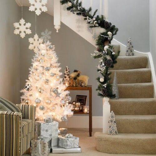 ❄☃✮❄☃✮❄☃✮Najkrajsie vianoce ake tu budu -2013❄☃✮❄☃✮❄☃✮ - Obrázok č. 1