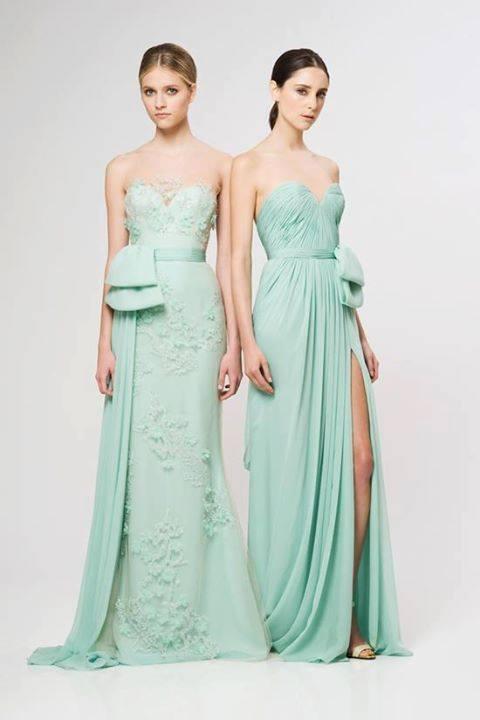 Turquoise wedding - Obrázok č. 8