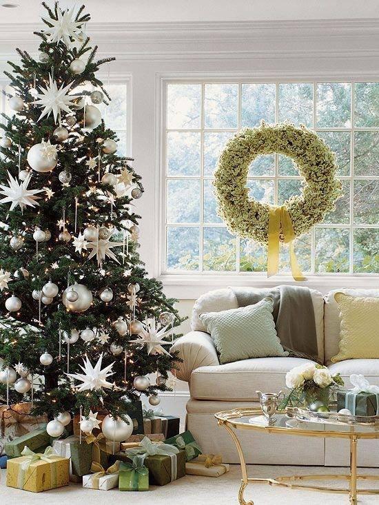 ❄☃✮❄☃✮❄☃✮Najkrajsie vianoce ake tu budu -2013❄☃✮❄☃✮❄☃✮ - Obrázok č. 320