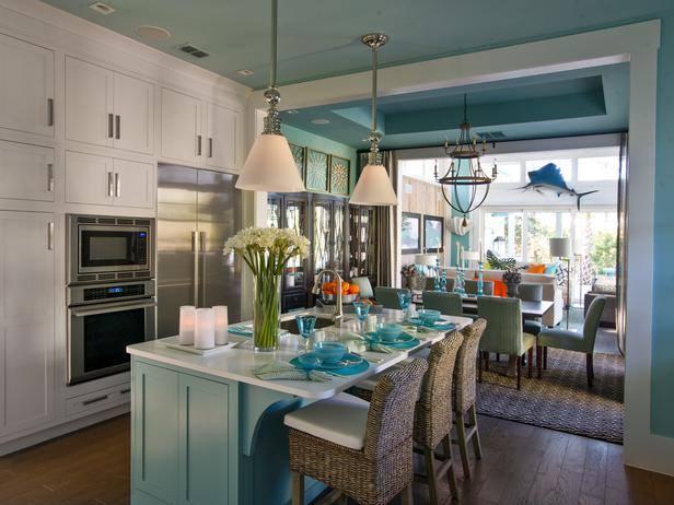 Moje milovane farby v interieri- modra, biela, - Obrázok č. 393