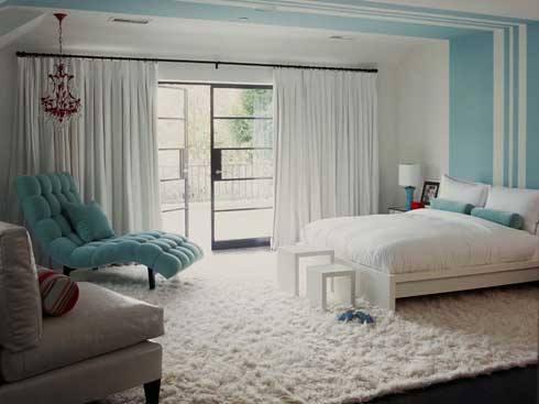 Moje milovane farby v interieri- modra, biela, - Obrázok č. 394