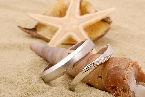 Wedding on the beach - Obrázok č. 31