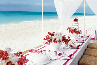 Wedding on the beach - Obrázok č. 33