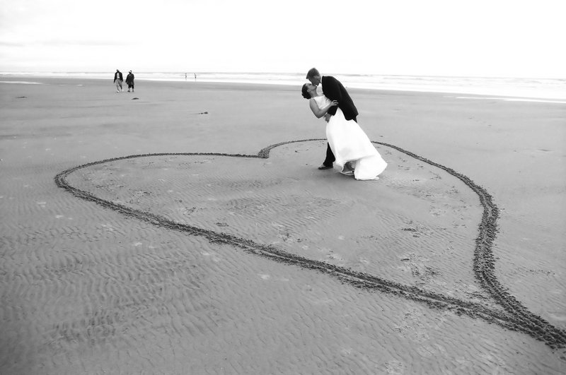 Wedding on the beach - Obrázok č. 34