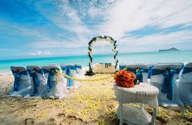 Wedding on the beach - Obrázok č. 36