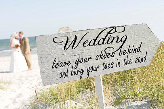 Wedding on the beach - Obrázok č. 37