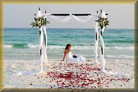 Wedding on the beach - Obrázok č. 38