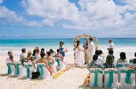Wedding on the beach - Obrázok č. 39