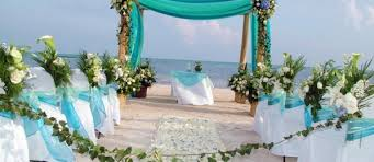 Wedding on the beach - Obrázok č. 40