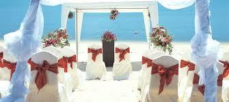 Wedding on the beach - Obrázok č. 41