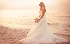 Wedding on the beach - Obrázok č. 43