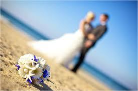 Wedding on the beach - Obrázok č. 45