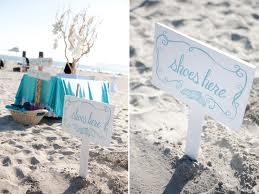 Wedding on the beach - Obrázok č. 46