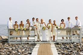 Wedding on the beach - Obrázok č. 50