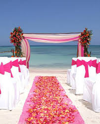Wedding on the beach - Obrázok č. 51