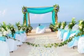 Wedding on the beach - Obrázok č. 53