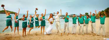 Wedding on the beach - Obrázok č. 54