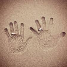 Wedding on the beach - Obrázok č. 55