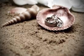 Wedding on the beach - Obrázok č. 56