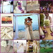Wedding on the beach - Obrázok č. 57