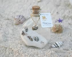 Wedding on the beach - Obrázok č. 58