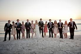 Wedding on the beach - Obrázok č. 59