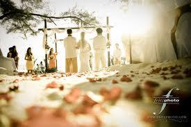 Wedding on the beach - Obrázok č. 67