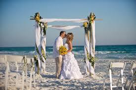 Wedding on the beach - Obrázok č. 68