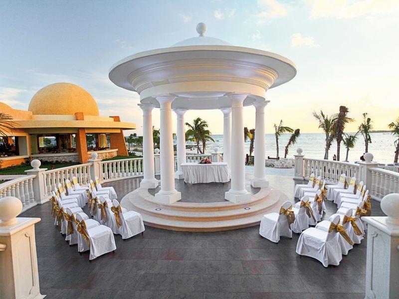 Wedding on the beach - Obrázok č. 69