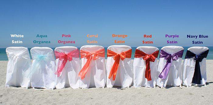 Wedding on the beach - Obrázok č. 74