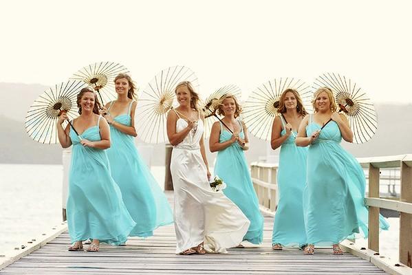 Wedding on the beach - Obrázok č. 77