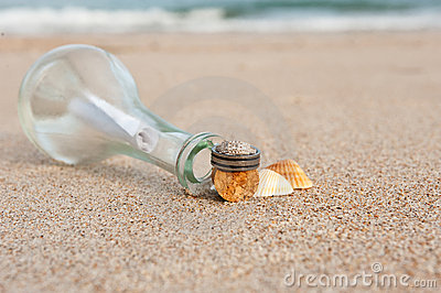 Wedding on the beach - Obrázok č. 82