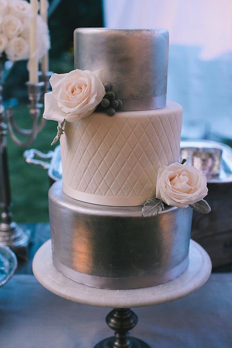 Detaily pre dokonalú svadbu - Obrázok č. 16