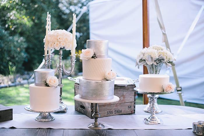 Detaily pre dokonalú svadbu - Obrázok č. 21