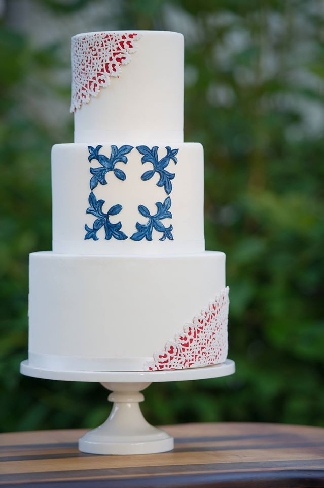Detaily pre dokonalú svadbu - Obrázok č. 25
